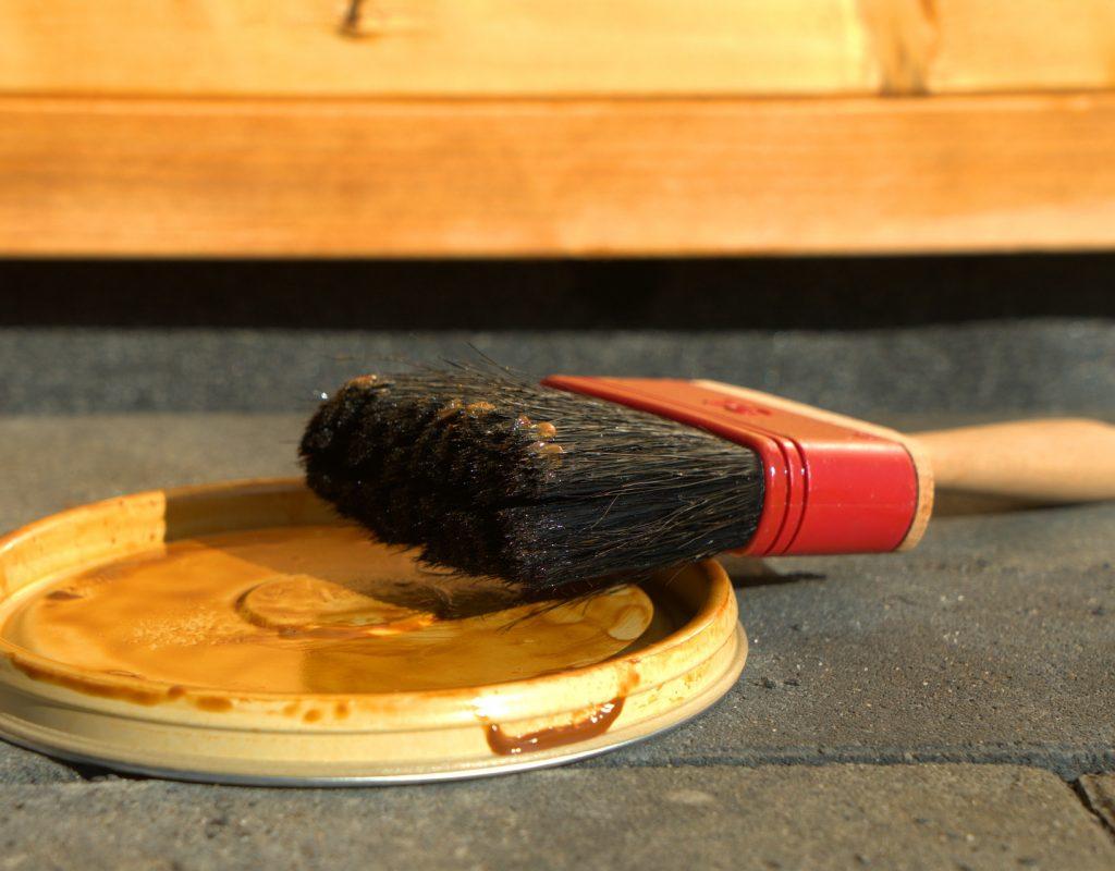 brush-4535603_1920