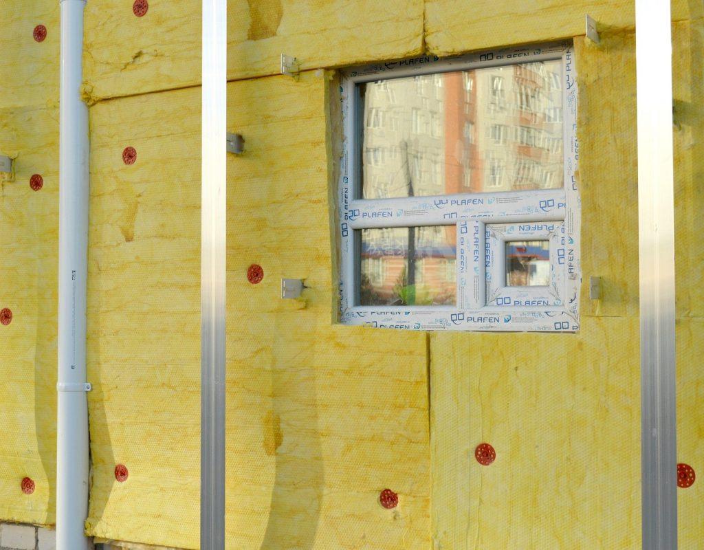 facade-insulation-978999_1920