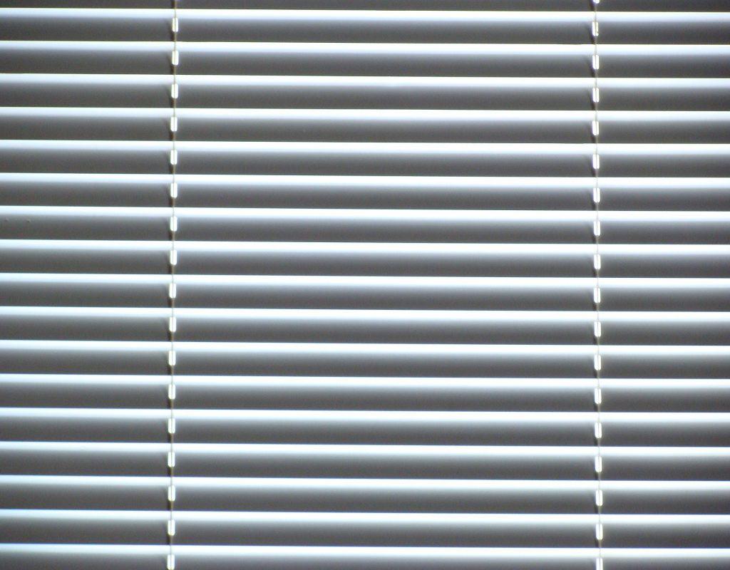 sunblinds-235961_1920